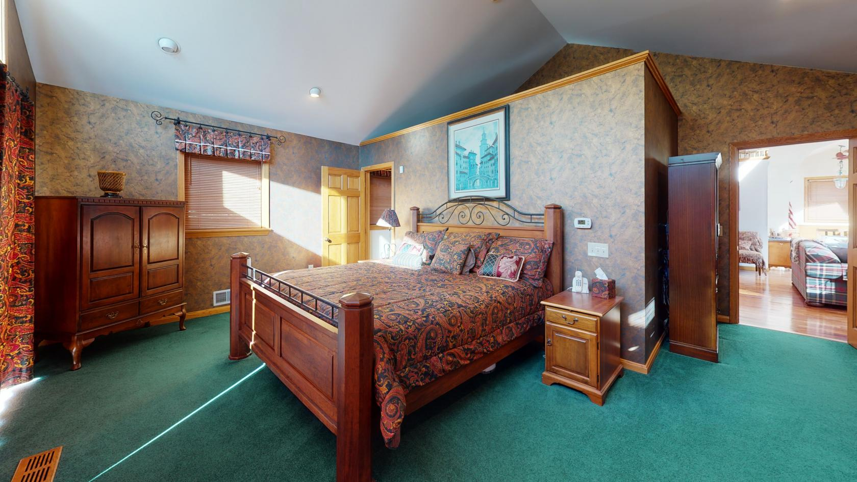 2425-W-Mina-Rd-Clymer-NY-14724-USA-Bedroom