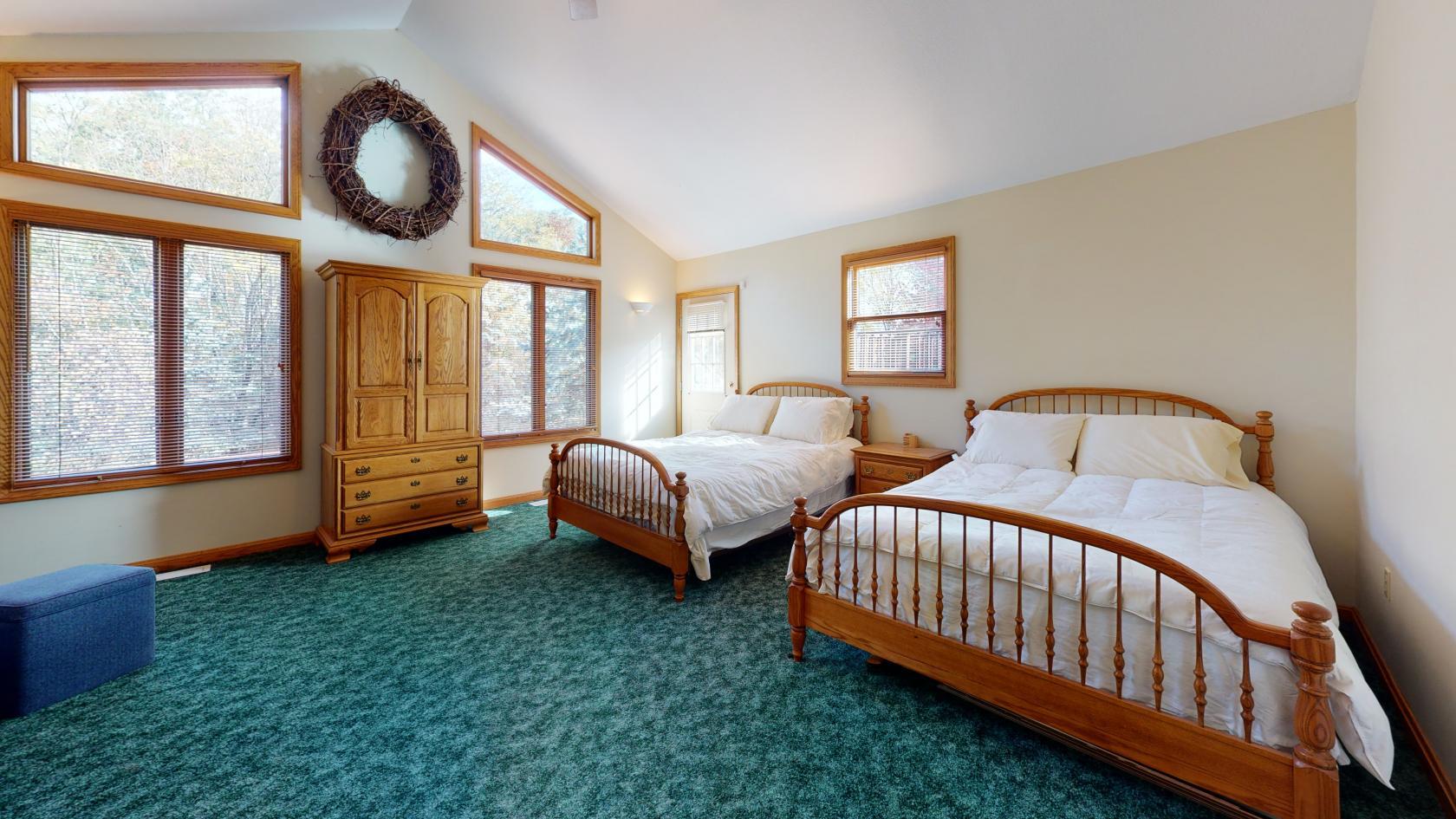 2425-W-Mina-Rd-Clymer-NY-14724-USA-Bedroom2