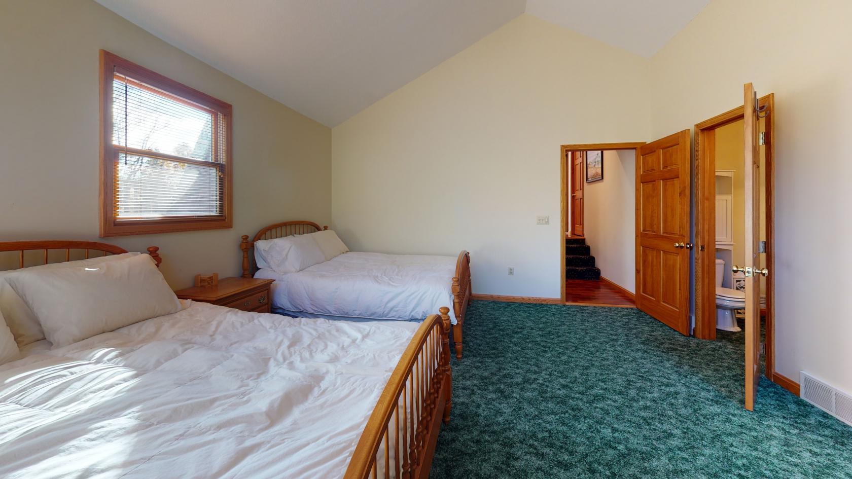 2425-W-Mina-Rd-Clymer-NY-14724-USA-Bedroom3