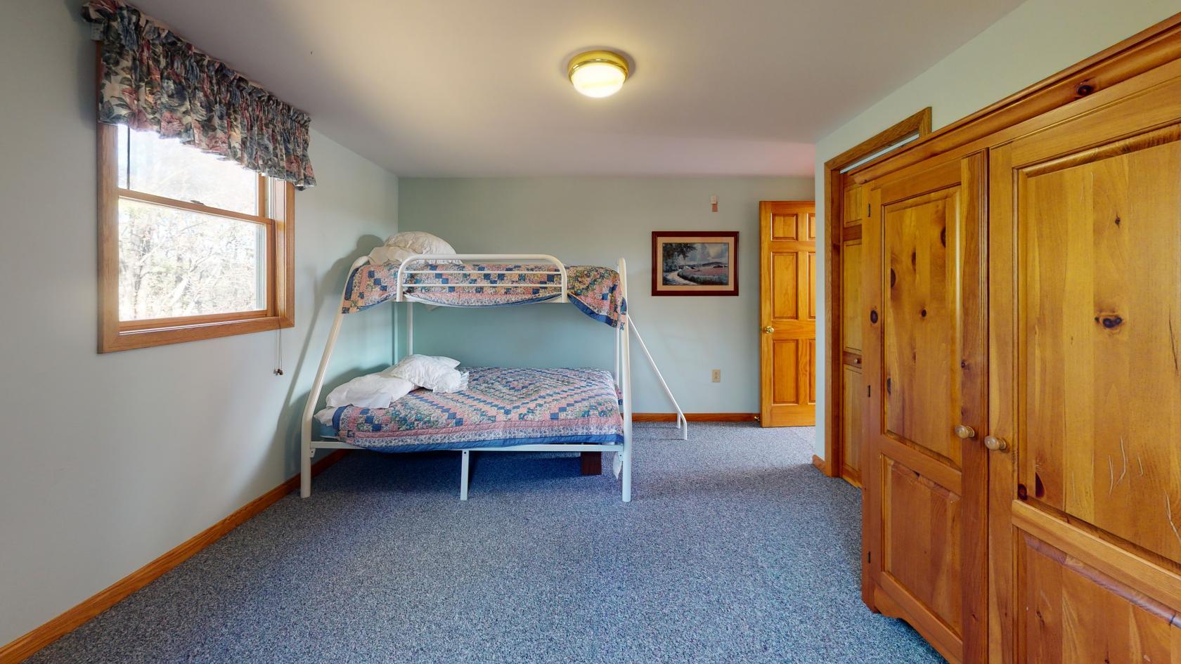 2425-W-Mina-Rd-Clymer-NY-14724-USA-Bedroom4