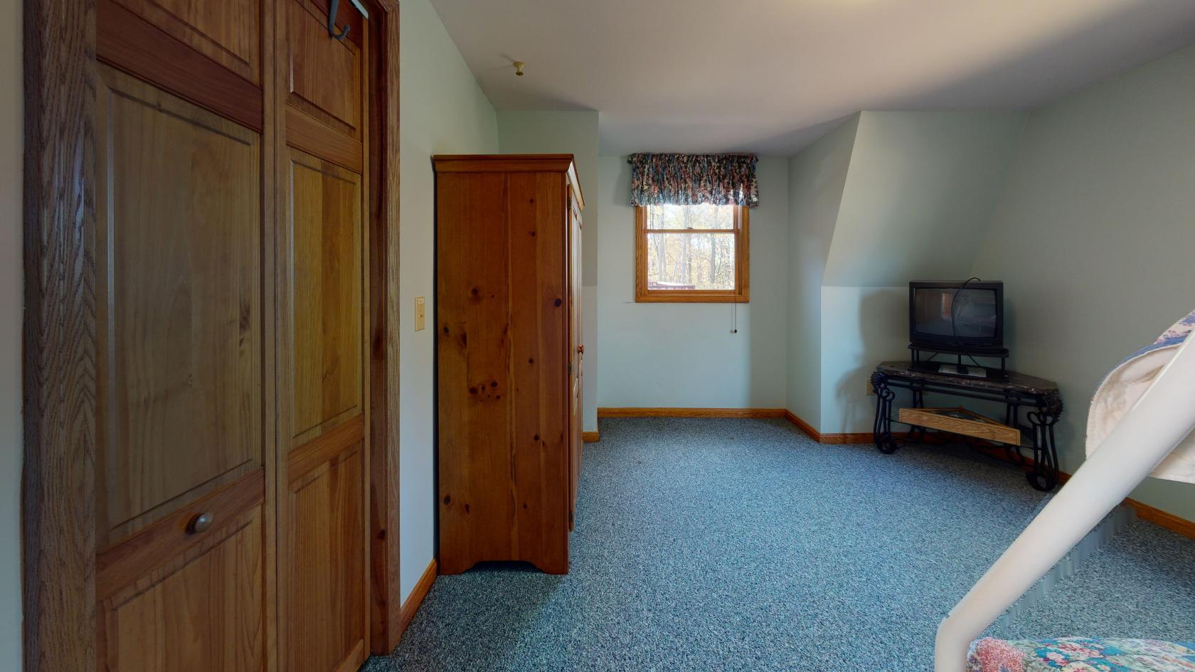 2425-W-Mina-Rd-Clymer-NY-14724-USA-Bedroom5
