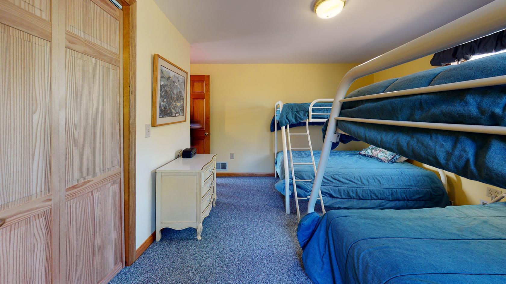 2425-W-Mina-Rd-Clymer-NY-14724-USA-Bedroom6