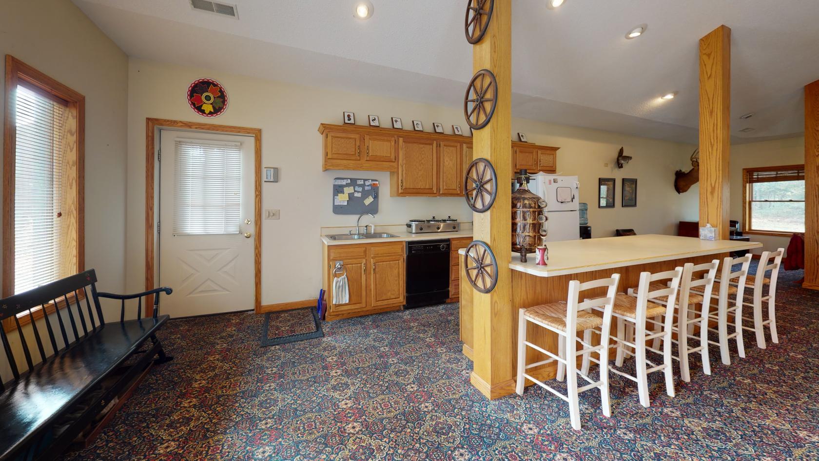 2425-W-Mina-Rd-Clymer-NY-14724-USA-Kitchen