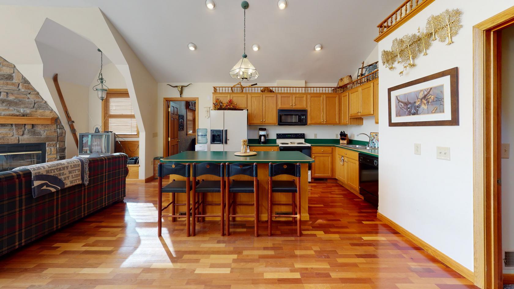 2425-W-Mina-Rd-Clymer-NY-14724-USA-Kitchen2