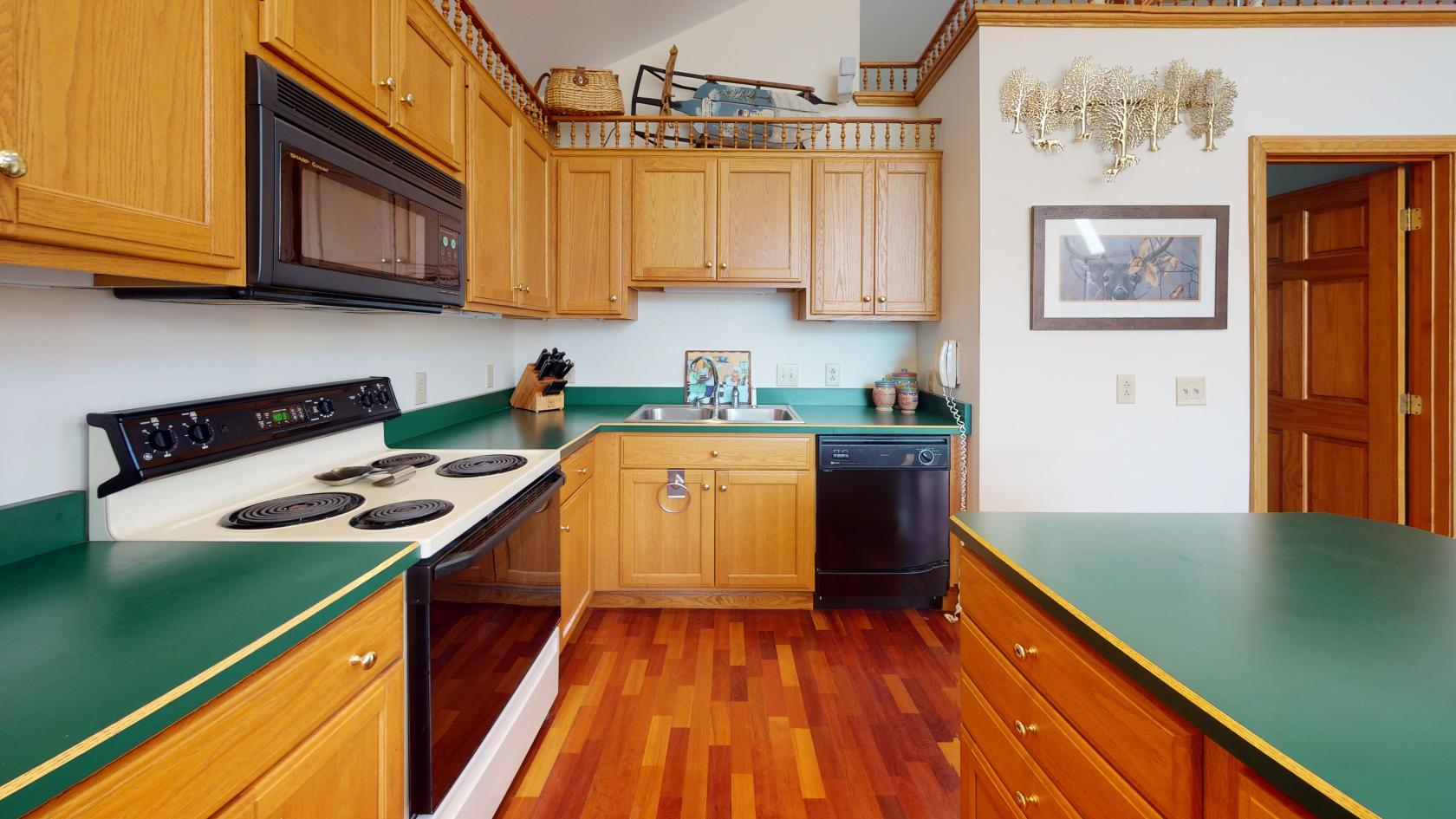 2425-W-Mina-Rd-Clymer-NY-14724-USA-Kitchen3