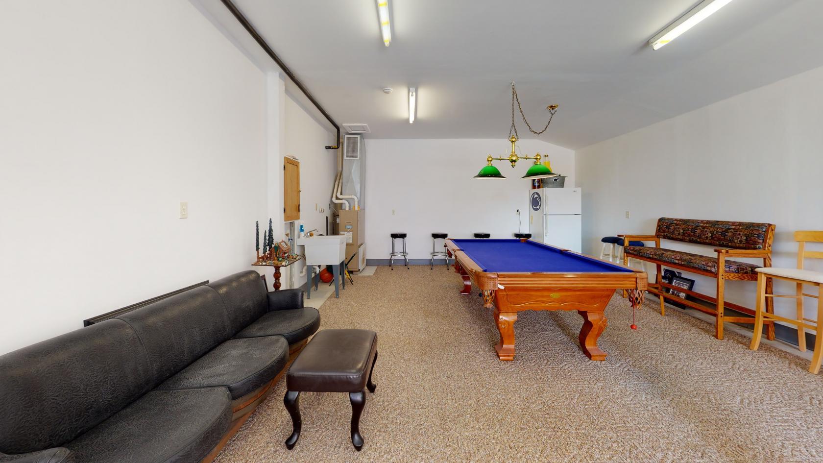 2425-W-Mina-Rd-Clymer-NY-14724-USA-Living-Room5