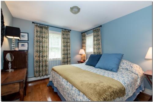 Shadyside 2604 Findley Lake NY 0084